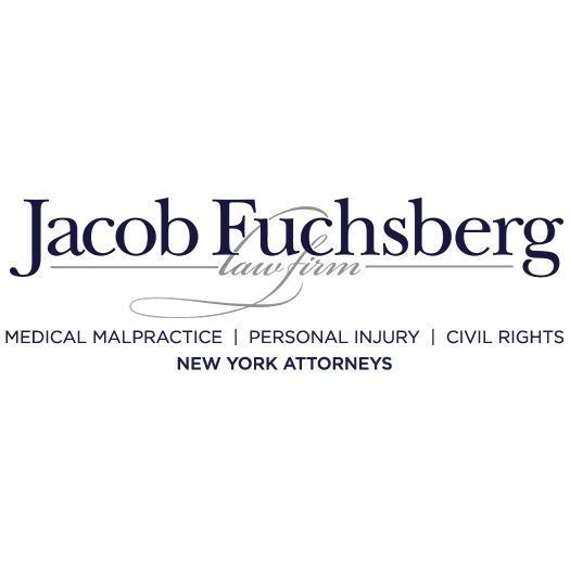 Jacob Fuchsberg Law Firm