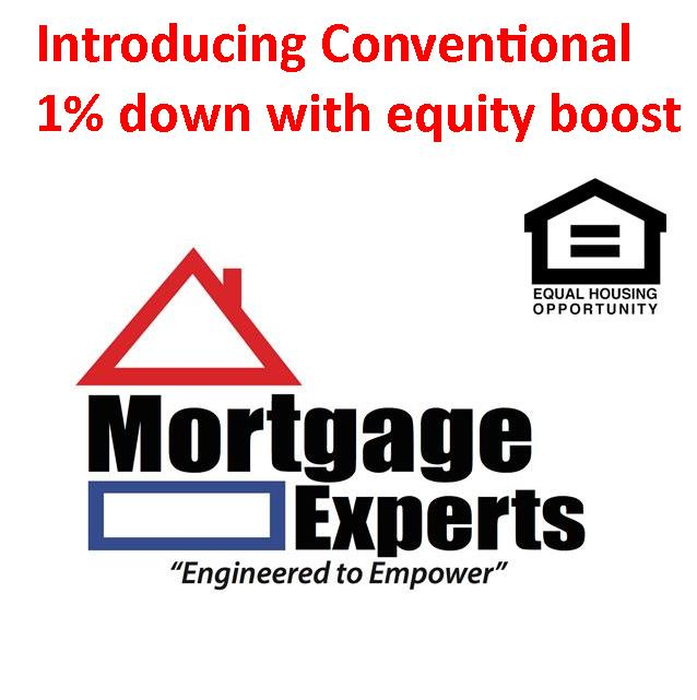Mortgage Experts image 7