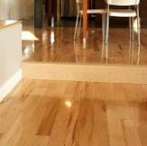 Floor & Furniture Restoration Co image 3