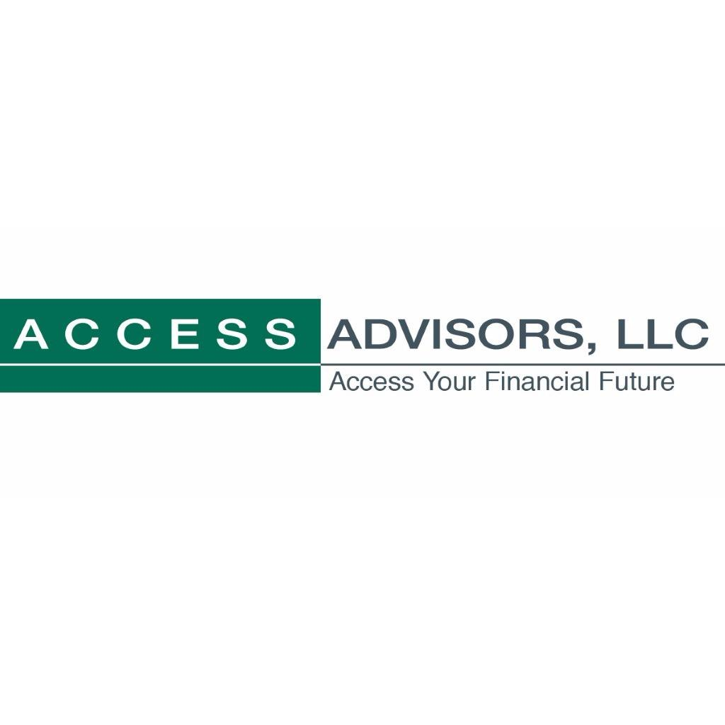 Access Advisors LLC