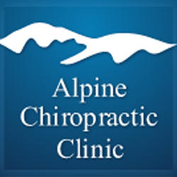 Alpine Chiropractic Clinic