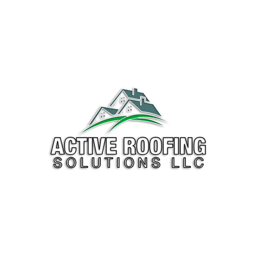 Active Roofing Solutions, LLC image 0