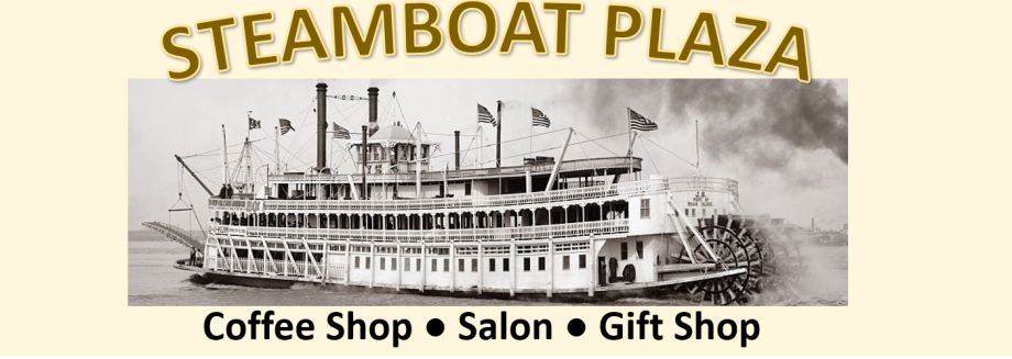 SteamBoat Plaza - Toledo, WA 98591 - (360)864-8282 | ShowMeLocal.com
