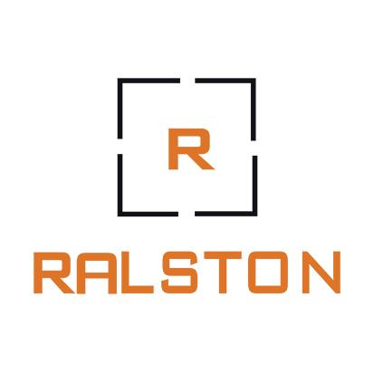 Ralston Legal, LLC
