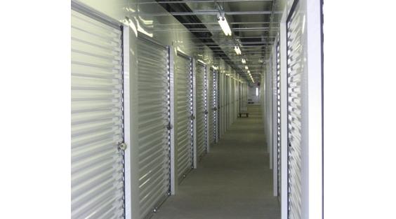 Prime Storage image 2