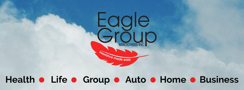 Eagle Group Associates Inc image 1