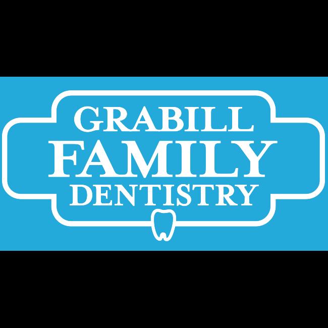 Grabill Family Dentistry image 0