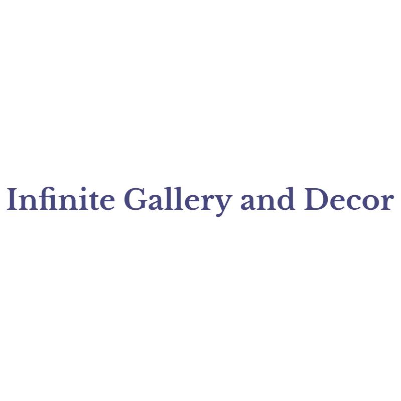 Infinite Gallery & Decor