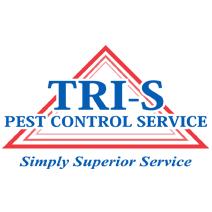 Tri-S Pest Control