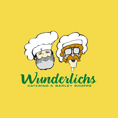 Wunderlich's Catering & Barley Shoppe