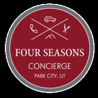 Four Seasons Concierge image 4