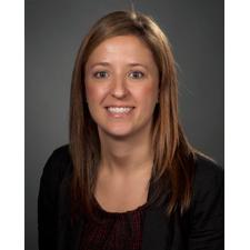 Jessica Kreshover, MD