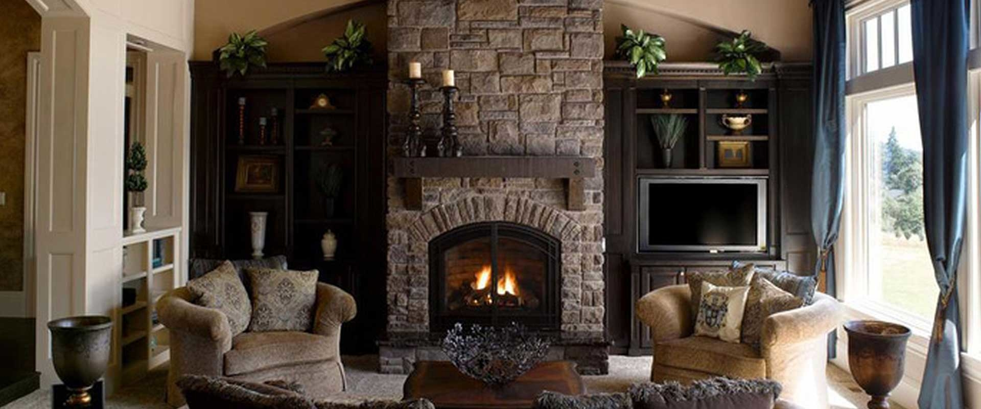 overhead door and fireplace coupons near me in waterford. Black Bedroom Furniture Sets. Home Design Ideas