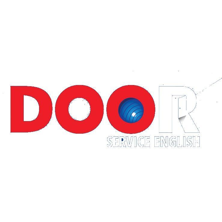 Inglés.co - Door Service English (DSE GRUPO SAS) image 3