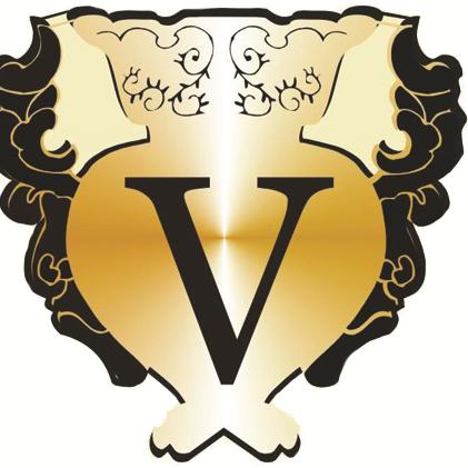 Venetian Dental