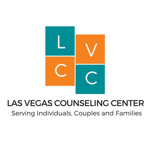relationship counseling las vegas