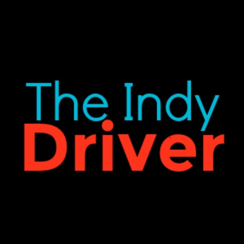 The Indy Driver LLC image 3