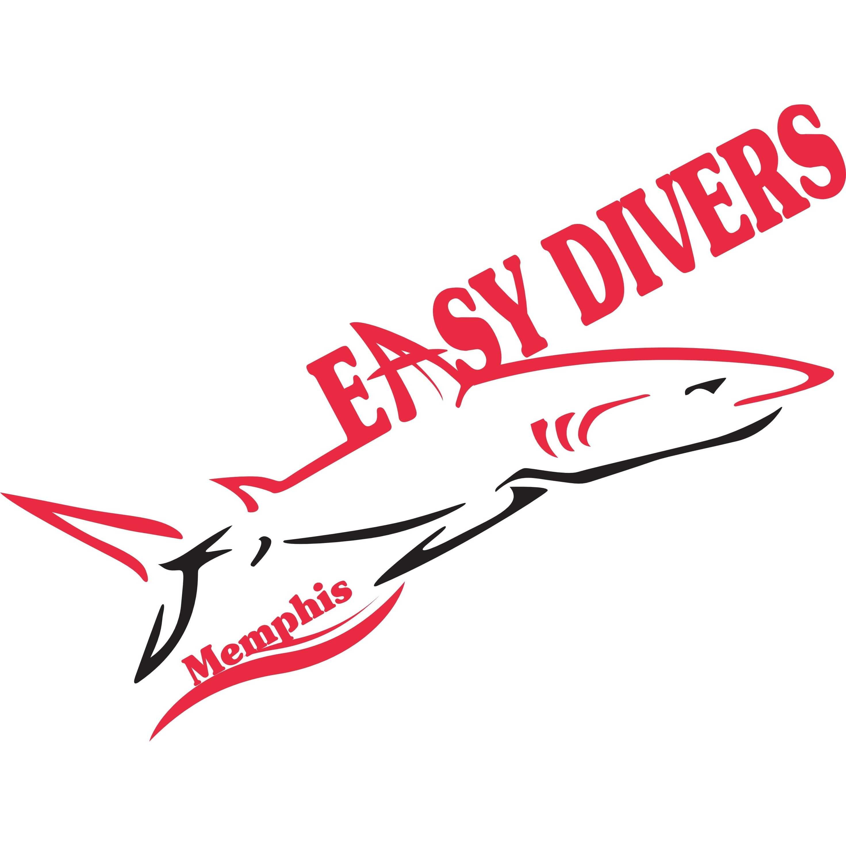 Easy Divers