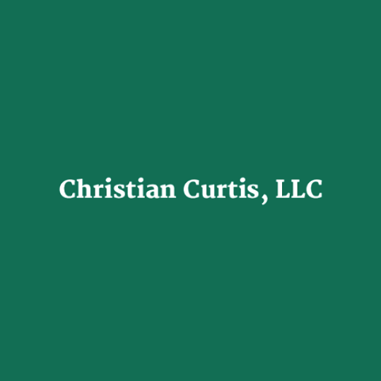 Christian Curtis, LLC