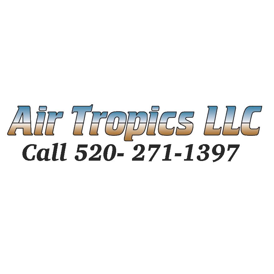Air Tropics LLC | AC Repair Tucson, AZ