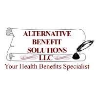 Alternative Benefit Solutions LLC