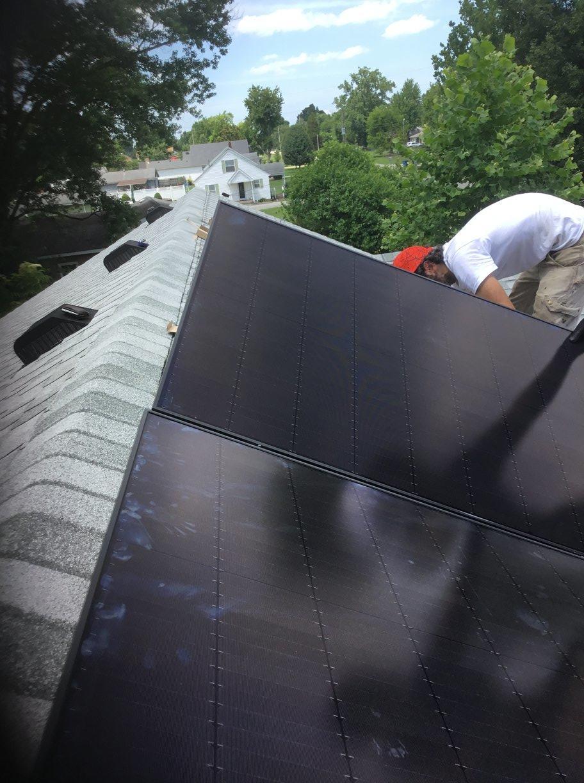 Empower Solar LLC image 21