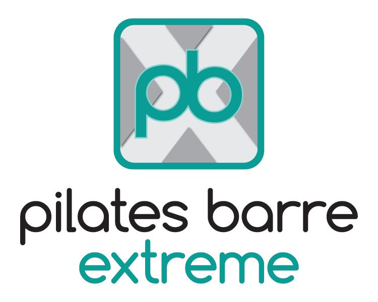 PBX pilates barre extreme image 5