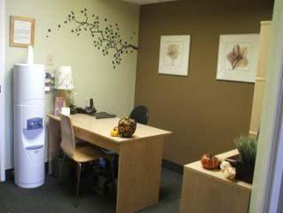 Force Vitale - Massage Thérapeutique & Sportif à Kirkland