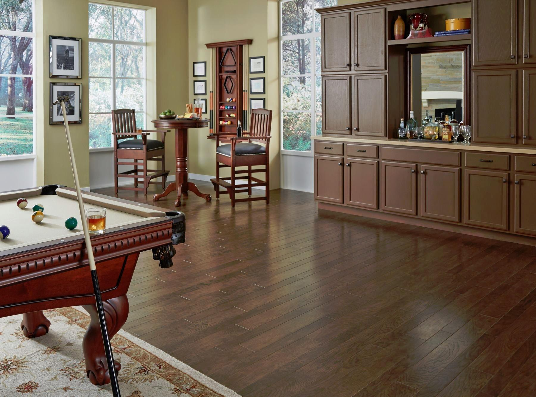 Lawrence Flooring & Interiors image 63