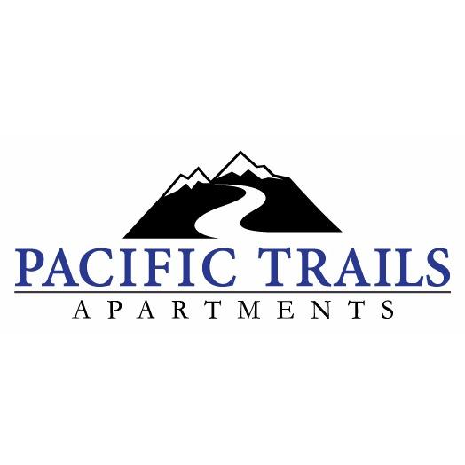 Pacific Trails Luxury Apartment Homes