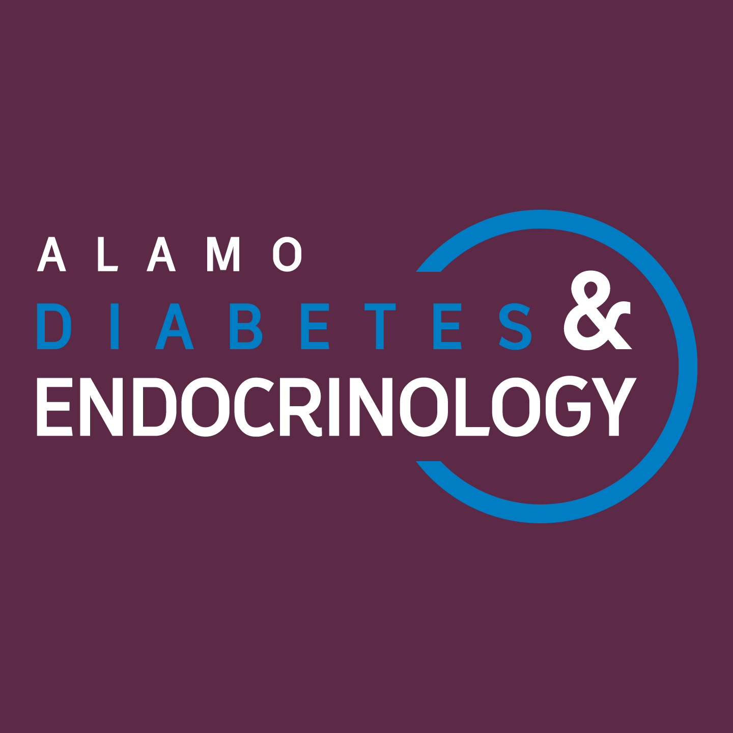Alamo Diabetes and Endocrinology