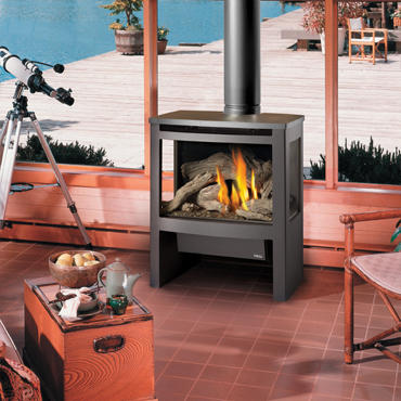 Reviews Of Hearthside Fireplace U0026 Patio