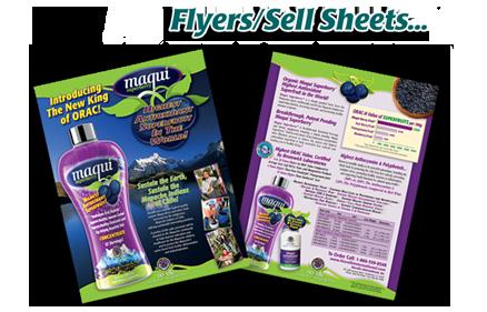Keystone Graphics Printing  and  Design image 1