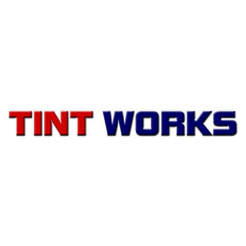 Tint Works