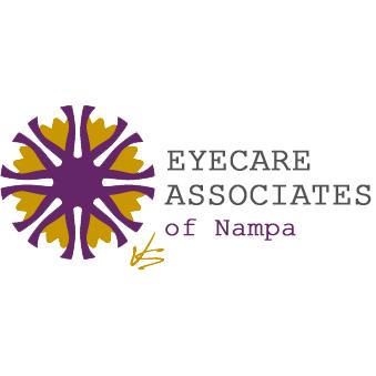 Eyecare Associates of Nampa image 6