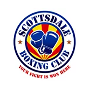 Scottsdale Boxing Club