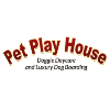Pet Play House - Reno, NV - Kennels & Pet Boarding
