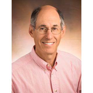 Jordan G. Spivack, MD, PhD