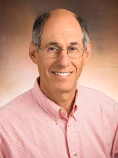 Jordan G. Spivack, MD, PhD image 0