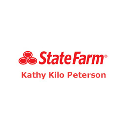 Kathy Kilo Peterson - State Farm Insurance Agent