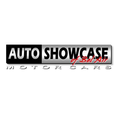 Auto Showcase of Bel Air
