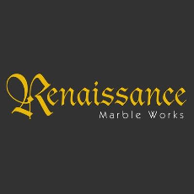 Renaissance Marble Works