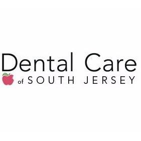Dental Care of South Jersey
