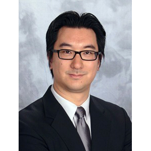 Law Office of Brian Wang, PLLC