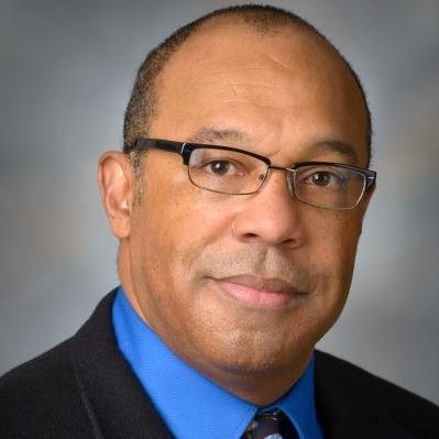 Dr. Jean-Bernard Durand, MD at MD Anderson Cancer Center
