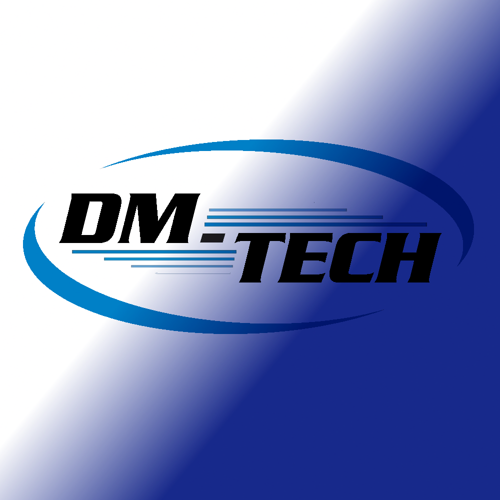 DM-Tech Internet image 8