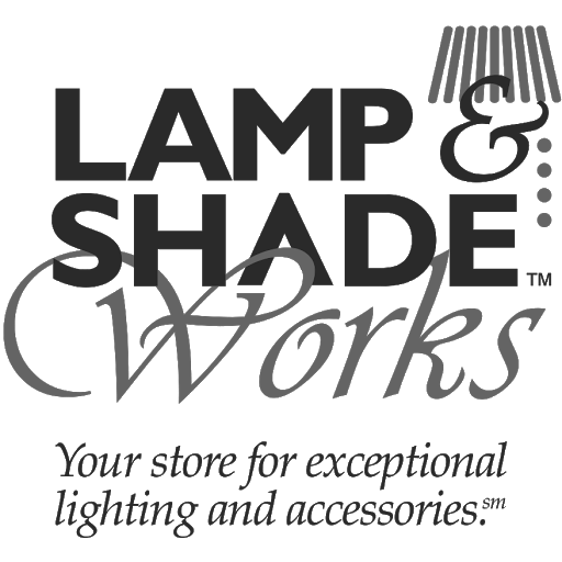 Lamp & Shade Works