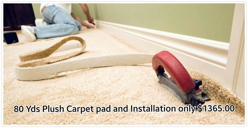 Michael's Floor Coverings image 4
