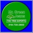 Mr. Green Jeans Tree Service