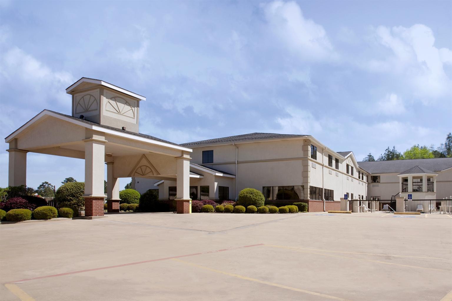 Motels In Kilgore Tx